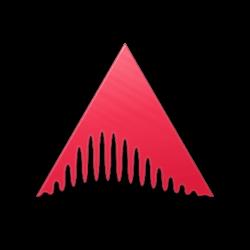 ardour-icon-1.png