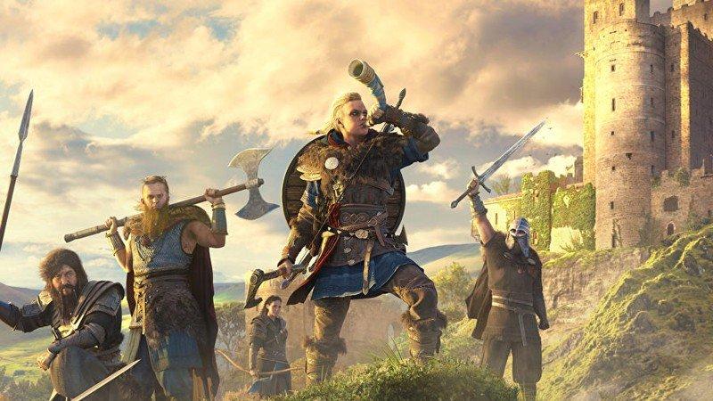 assassins-creed-valhalla-eivor-and-raiders.jpg