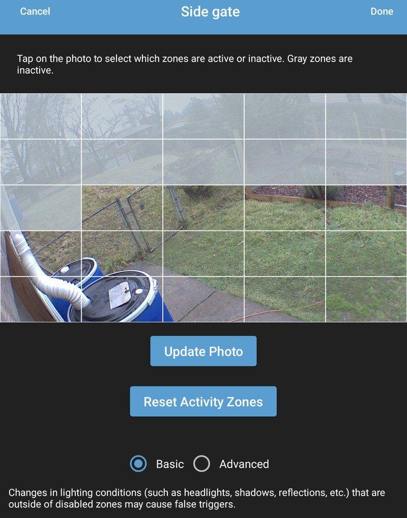blink-app-motion-zones.jpg