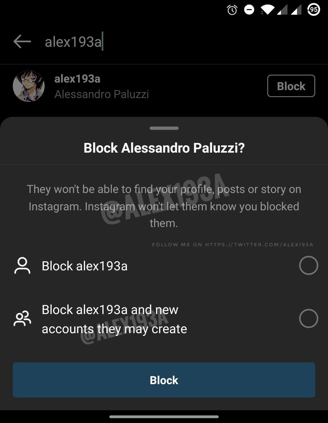 block-stalkers-again.jpg