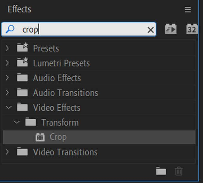 cropeffect.jpg.optimal.jpg