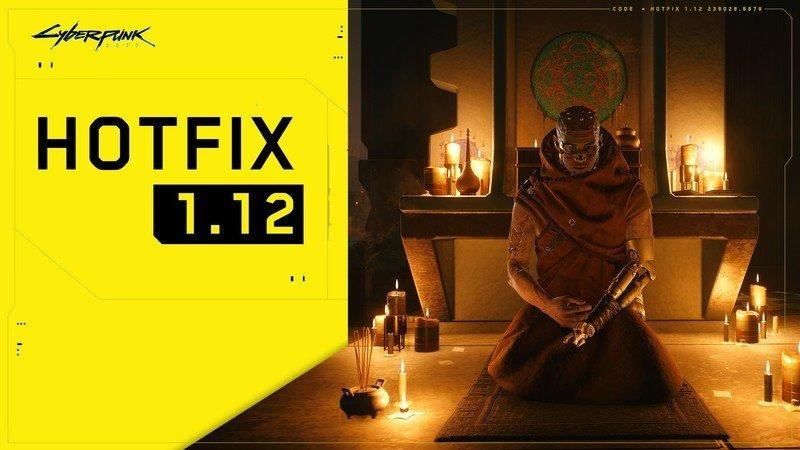 cyberpunk-2077-1.12-update-01-1.jpg