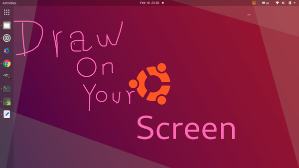 draw-screen-small.png