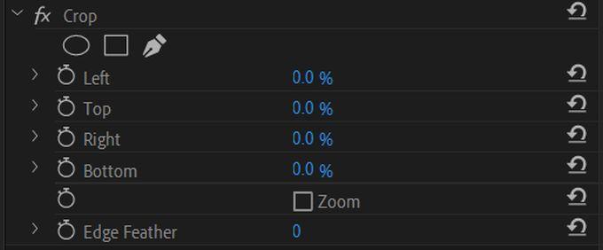 editcrop.jpg.optimal.jpg