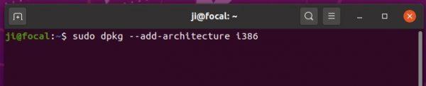 enable-i386-600x122-2.jpg