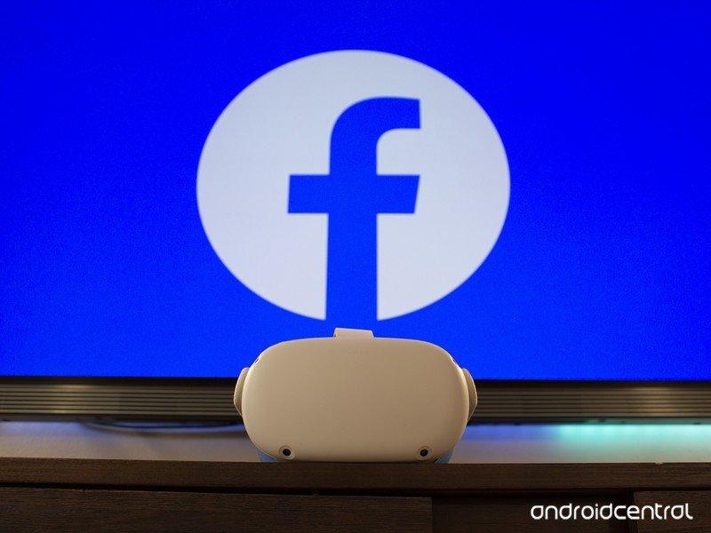 facebook-logo-kuda-2-1