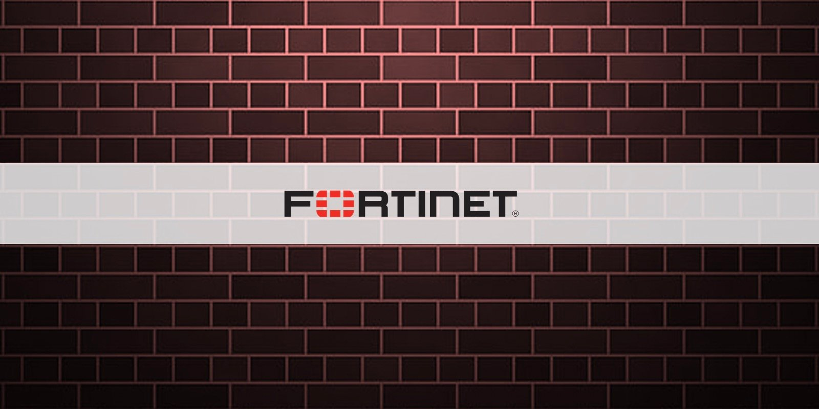fortinet-red-bg-1.jpg