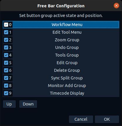 freebar-configuration.png