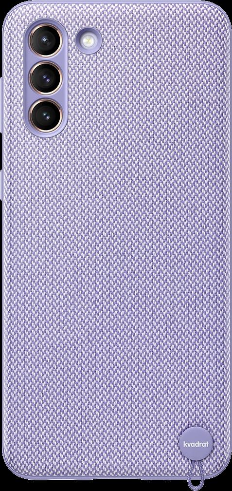 galaxy-s21-plus-5g-kvadrat-cover-violet-1