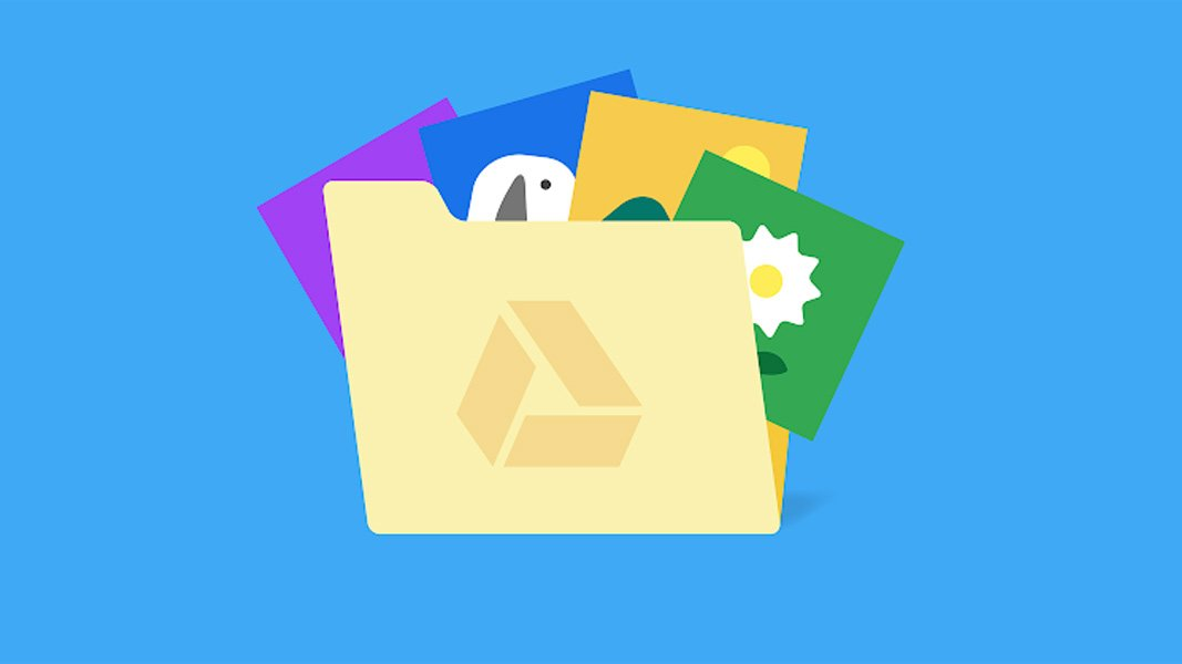 google-drive-photos-1.jpg