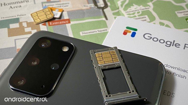 google-fi-sim-hero-2.jpg