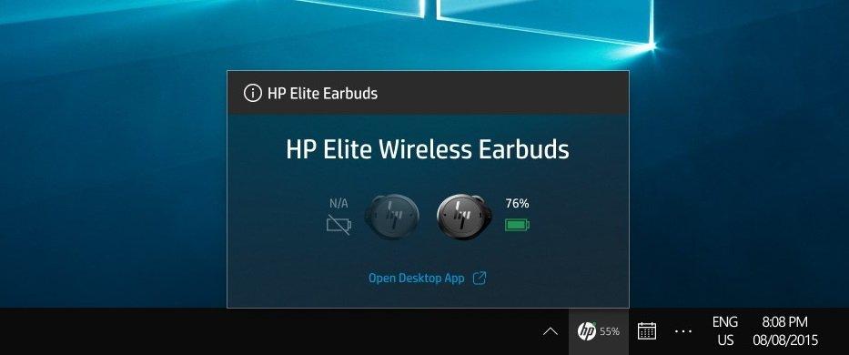 hp-elite-earbuds-app-4.jpg
