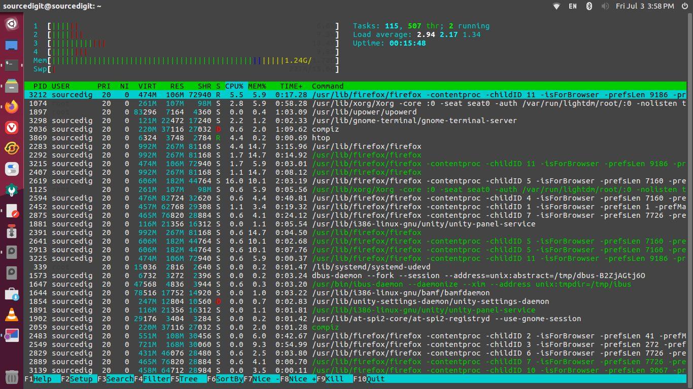 htop-linux.jpg