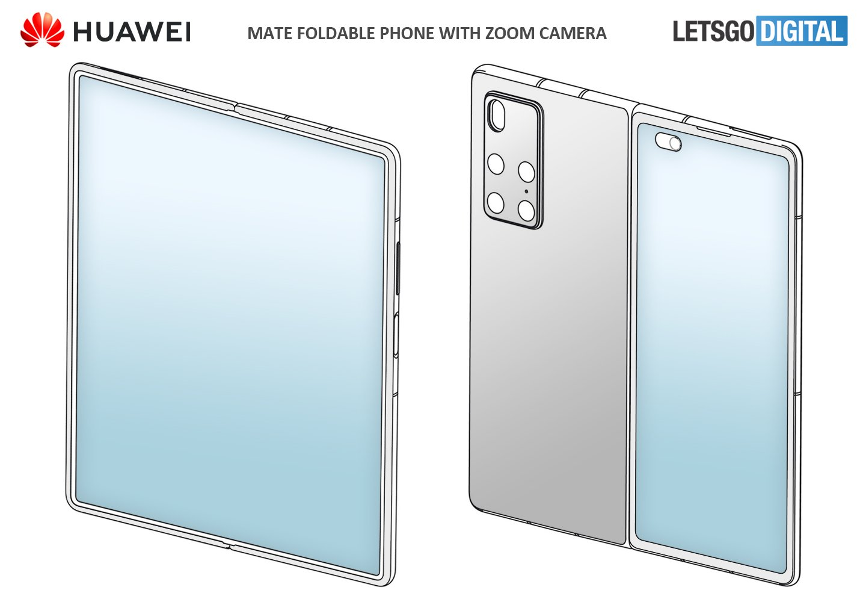 huawei-mate-opvouwbare-smartphone.jpg