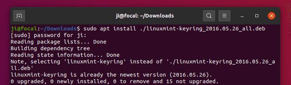 install-mintkey.png