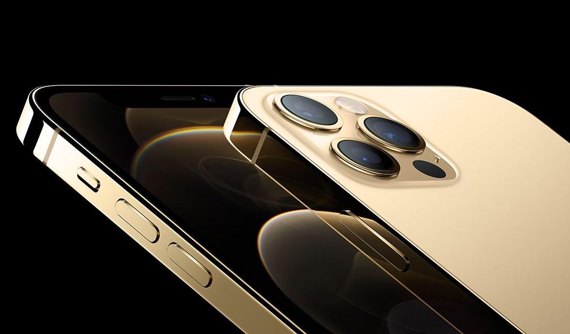 iphone-12-pro-gold-1.jpg