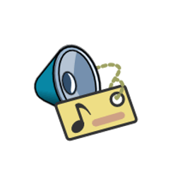 kid3-icon245-1.png
