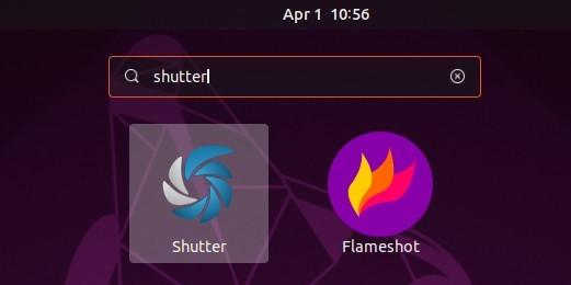launch-shutter-disco.jpg