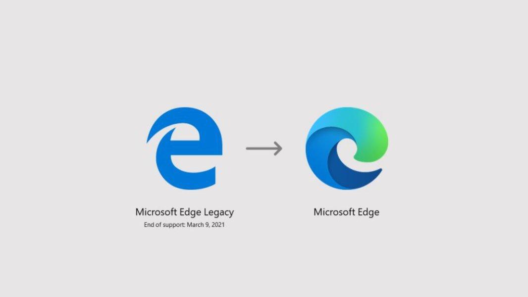 legacy-edge-to-new-edge-1.jpg