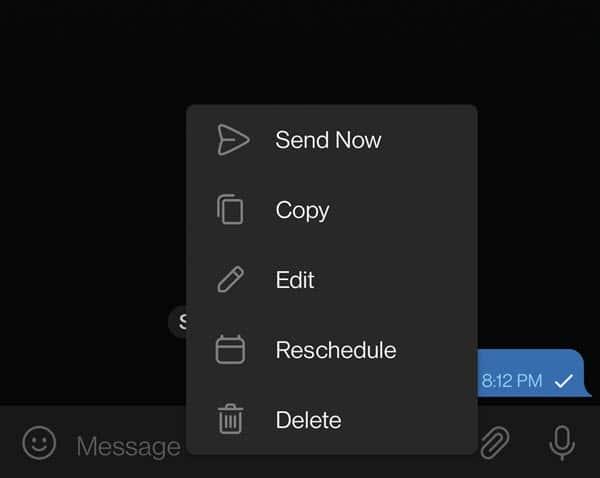 manage-scheduled-message.jpg