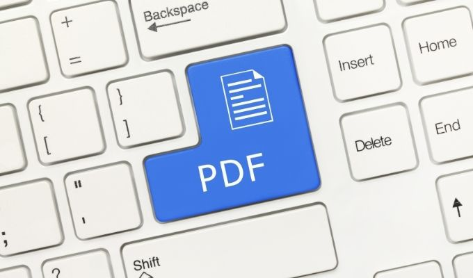pdf.jpg.optimal