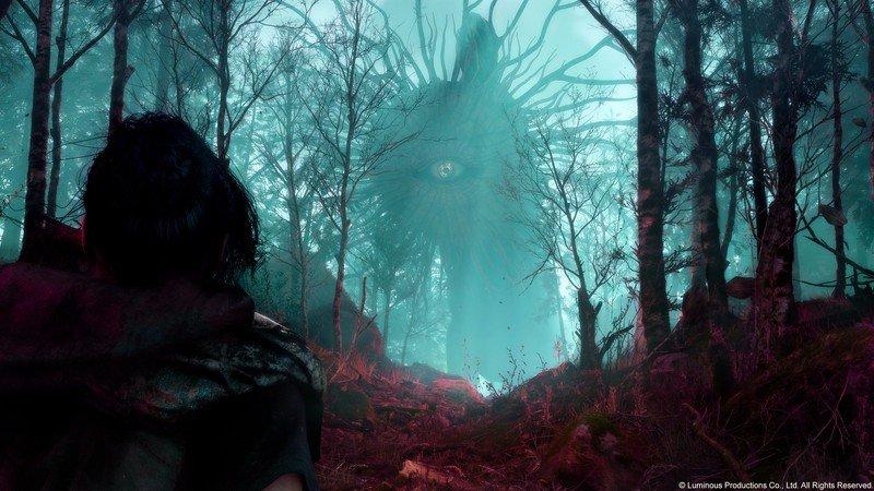 project-athia-eye-creature.jpg