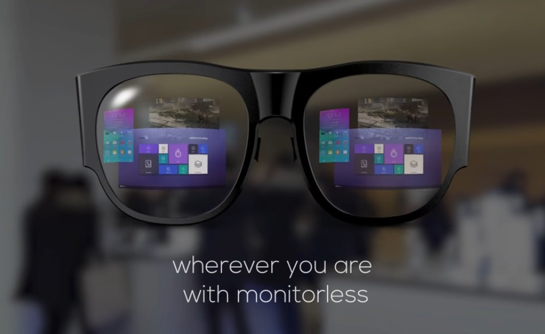 samsung-ar-glasses-1