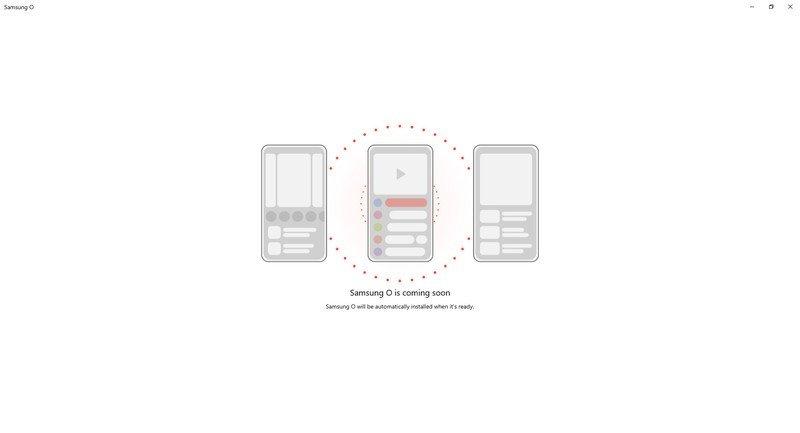 samsung-o-windows.jpg