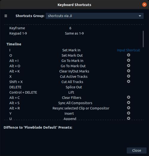 shortcut-subset.png