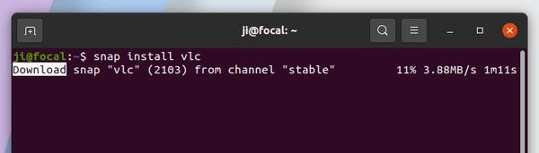 snap-install-vlc.png
