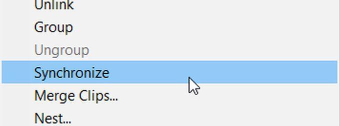 synchronize.jpg.optimal.jpg