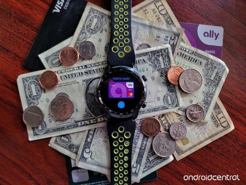 ticwatch-pro-3-wear-os-google-pay-lifestyle-1.jpeg