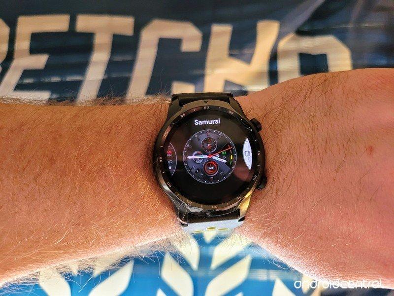 ticwatch-pro-3-wear-os-watch-face-change-lifestyle.jpg
