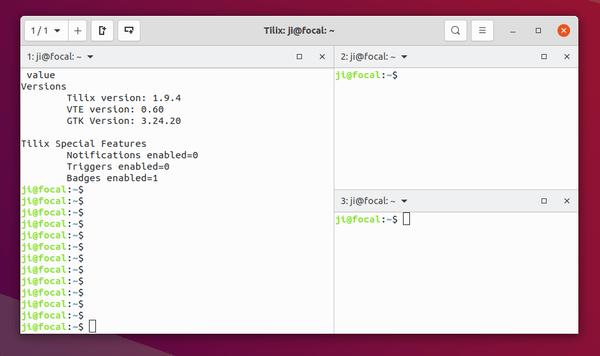 tilix-terminal.png