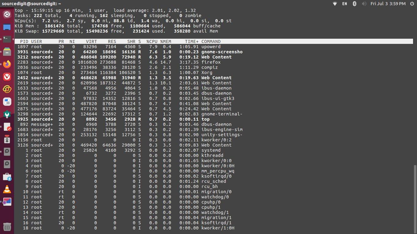 top-linux-1.jpg