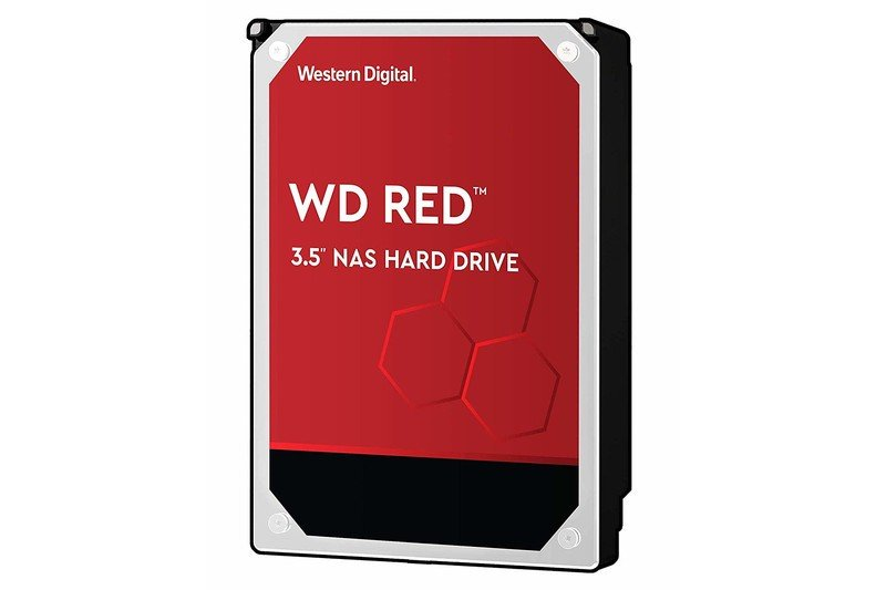 wd-red-hdd-render.jpg