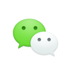 wechat-icon245-1.png