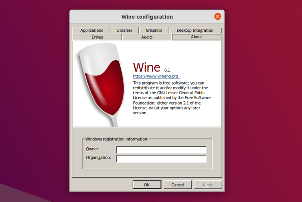wine61.png