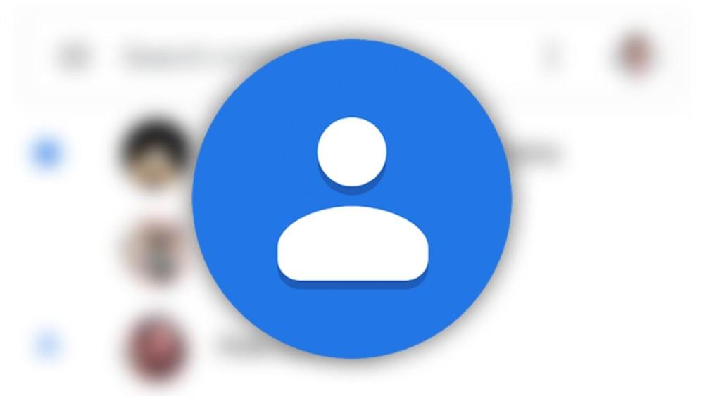 14-Méthodes rapides pour réparer-les-contacts-Google-sans-synchronisation-sur-Android-1