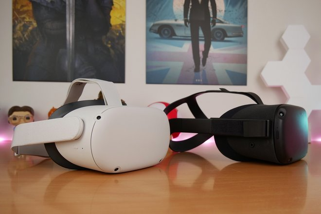 153716-ar-vr-news-vs-oculus-quest-2-vs-oculus-quest-what-s-the-difference-between-these-vr-headsets-image2-uxsawhxyik.jpg