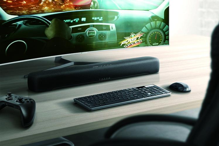 155611-speakers-review-yamaha-sr-c20a-soundbar-review-image1-lonre6uf1x-2.jpg