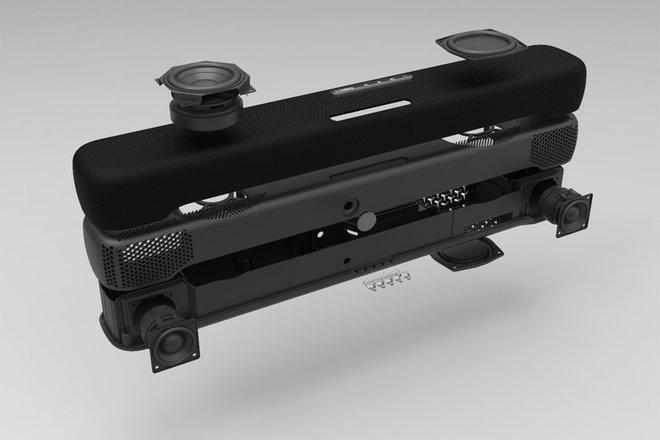 155611-speakers-review-yamaha-sr-c20a-soundbar-review-image3-lpkxdagz1s.jpg