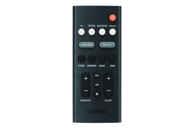 155611-speakers-review-yamaha-sr-c20a-studio-shots-image6-bmrkdsfqhj.jpg