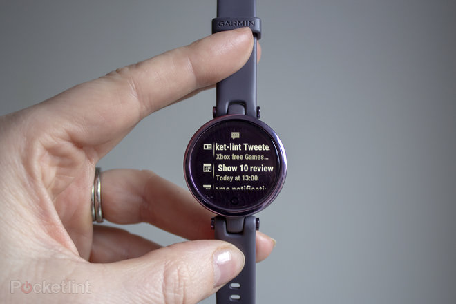 155849-smartwatches-review-garmin-lily-review-the-smartwatch-for-women-image10-sa7c36frwa.jpg
