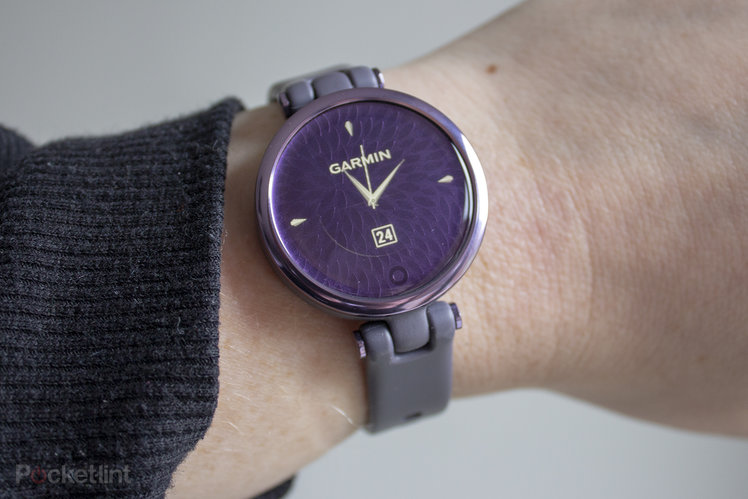 155849-smartwatches-review-garmin-lily-review-the-smartwatch-for-women-image13-xglnc32p4s-2.jpg