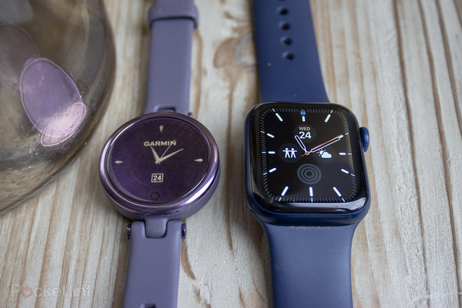 155849-smartwatches-review-garmin-lily-review-the-smartwatch-for-women-image15-2i6ieeyaax.jpg