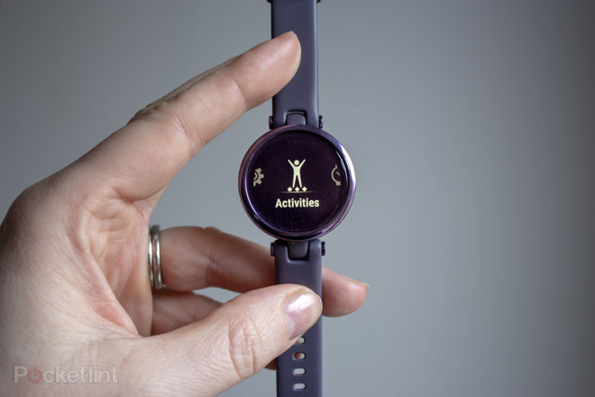 155849-smartwatches-review-garmin-lily-review-the-smartwatch-for-women-image8-16o0fxznqv.jpg