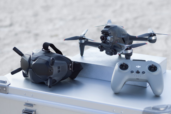 155873-drones-news-dji-fpv-is-a-fast-nimble-drone-and-can-do-0-60-in-2-seconds-image2-fbppbj2ay4.jpg