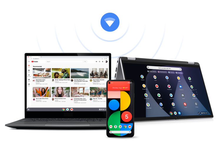 156057-laptops-news-google-details-new-chrome-os-features-for-its-10th-anniversary-image3-hzvuaezfc9-2.jpg