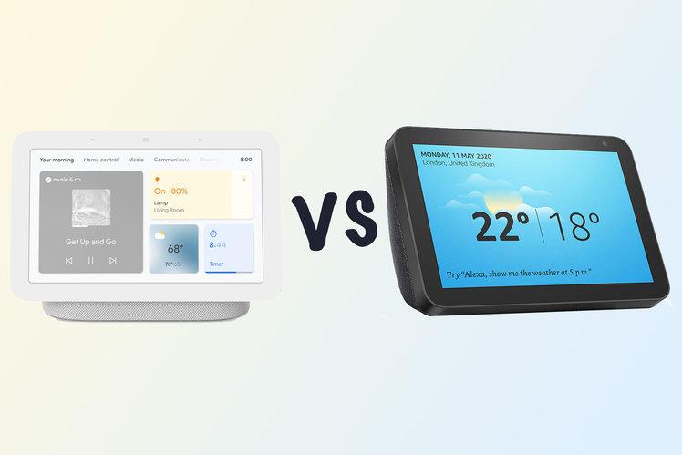 156161-smart-home-news-vs-google-nest-hub-vs-amazon-echo-show-8-which-should-you-buy-image1-81bjf7ttdr-2.jpg